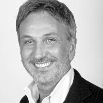 Dott. Gaetano Calesini