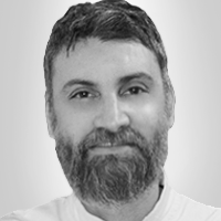 Dott. Massimo Ciogli