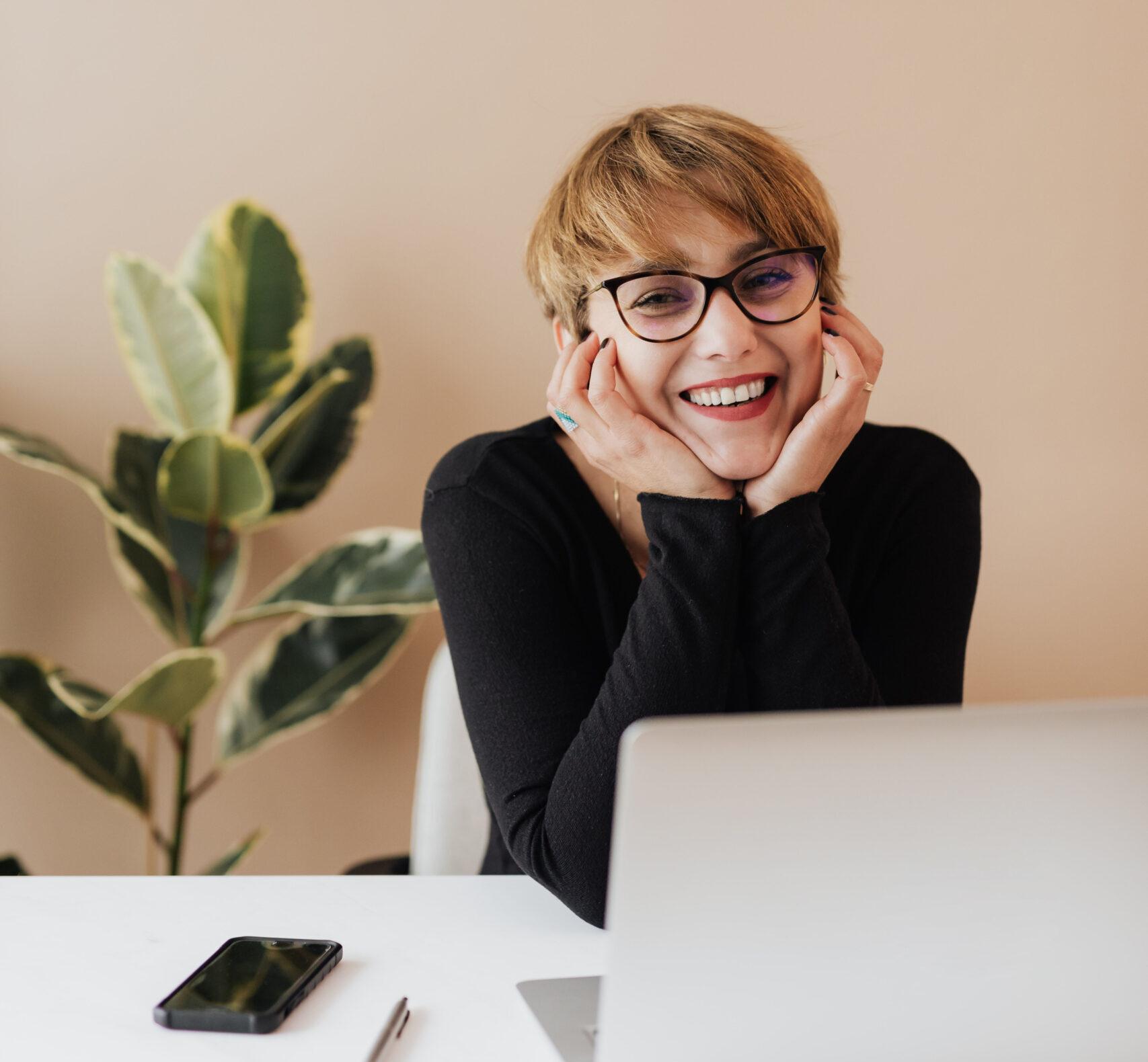 Ortodonzia: Ecco le risposte alle vostre domande!
