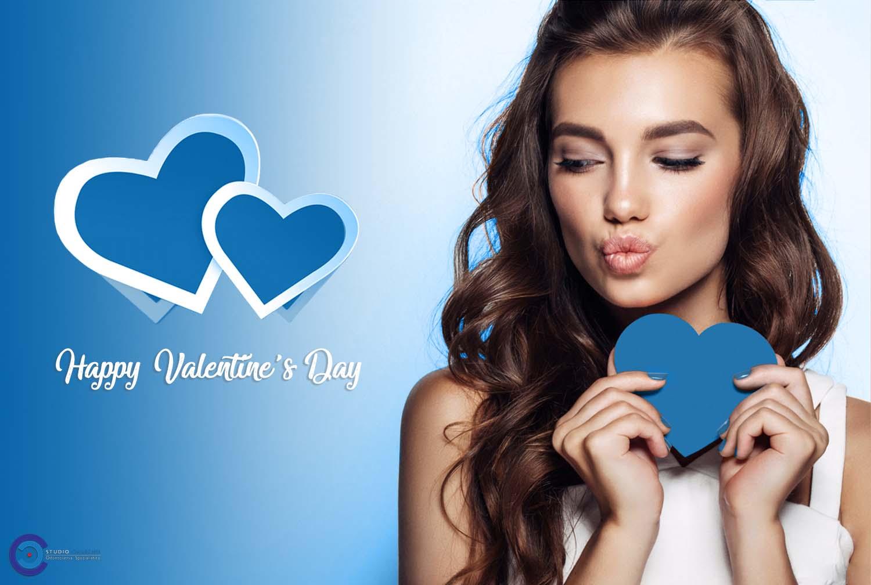 Studio Calesini, Happy, Valentines day, san valentino, denti e cuore, dentista roma, odontoiatra, odontoiatria, protesi, corona, faccette, agenesie, dentale, dentistry