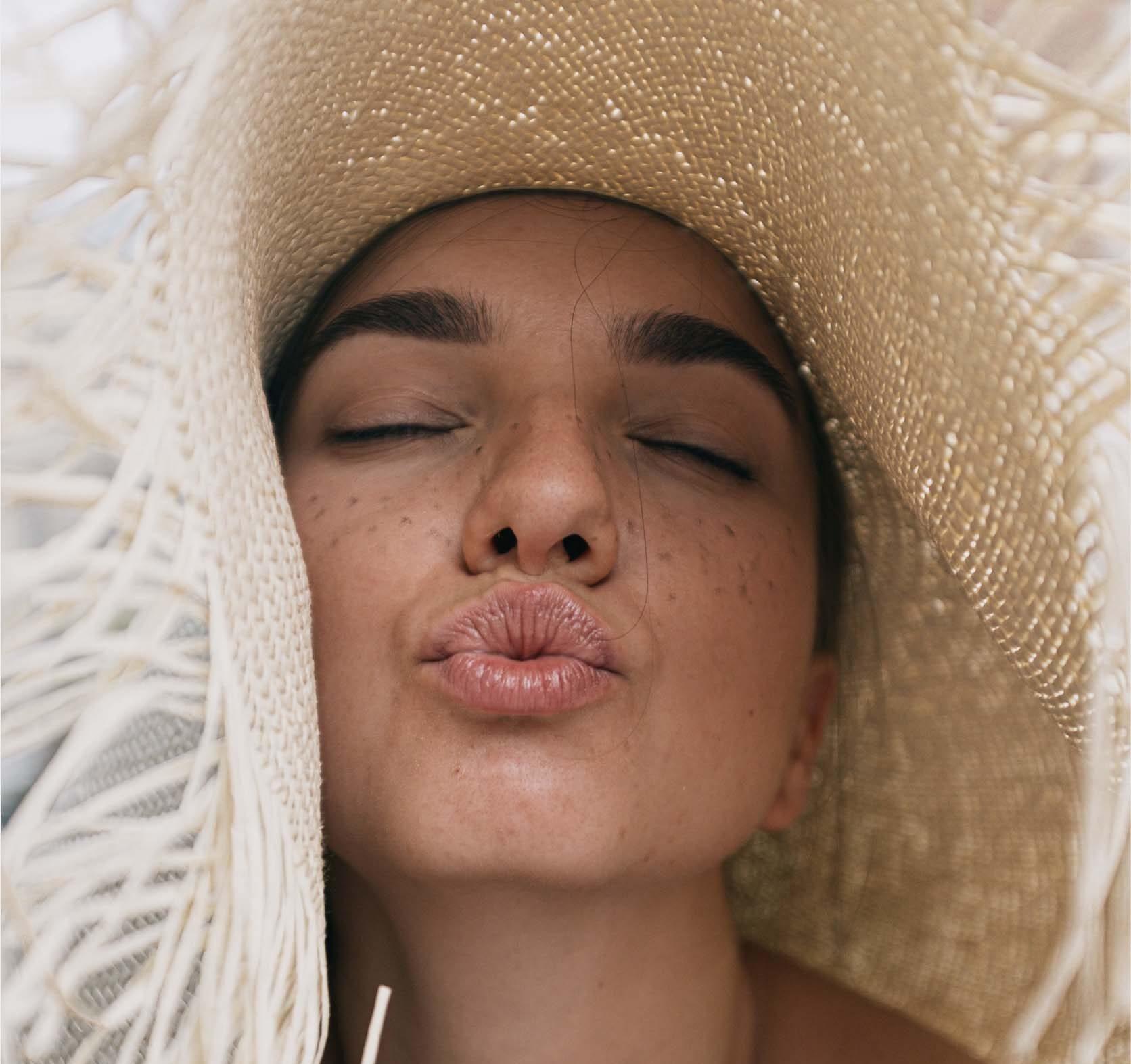 Giornata mondiale del bacio: Ecco come donare fantastici baci e sorrisi!