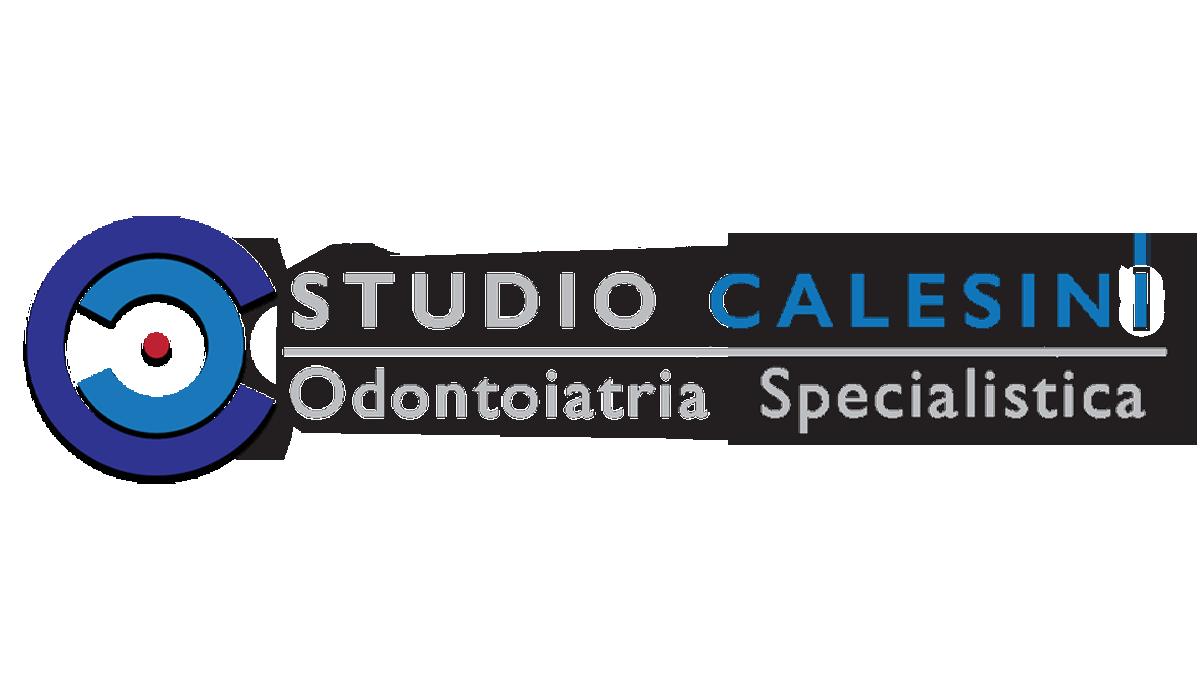 Studio Calesini