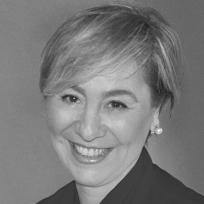 Dott.ssa Maura Bracci