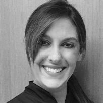 Dott.ssa Chiara Grosso