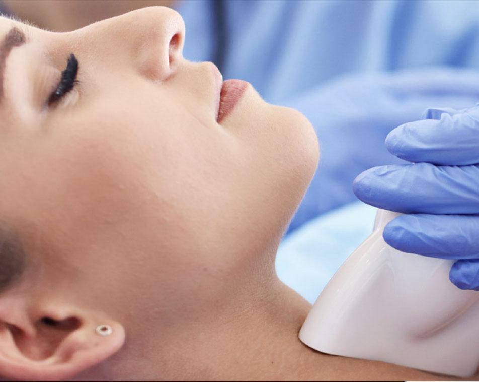 Tiroide e salute orale, dentista, roma, centro, odontoiatria, specialista, ortodonzia, gnatologia