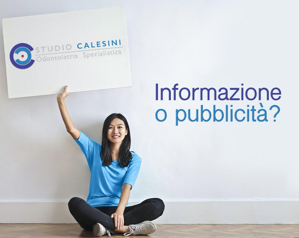 dentista roma centro, odontoiatria specialistica, dentistry, dental clinic, studio calesini, gaetano calesini, protesi dentaria, social media,