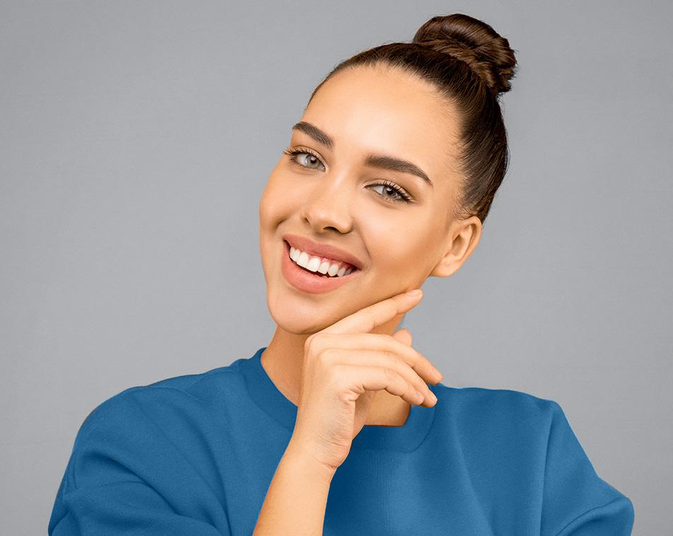 Denti bianchi, Estetica dentale, sorriso bianco, sorriso sano, denti bianchi, denti sani, sbiancamento dentale, bleaching dentale, white teeth, white tooth, dentist, dentistry, studio calesini, dentista, gaetano calesini, dentista roma, dentistry rome, miglior dentista, odontoiatra, ortodonzia, igiene dentale, igienista dentale, sorriso bello, sorriso, odontoiatra, specialista in protesi dentale, denti, dental, dental care, orthodontic, tooth, teeth, wisdom tooth, dental extraction, tooth pain, dentist, healthy smile, doctors, doctors in italy, toothaches, studio dentistico, clinica dental, Studio Dentistico Dr Schmitz, studio odontoiatrico, terzi molari, estrazione dei denti, rimozione dei denti, chirurgia orale, medico chirurgo, endodonzia, conservativa, igiene orale, emergenze dentale, urgenza dentale, dolore ai denti, mal di denti, ortodonzia, oral health, salute orale, prevenzione, dolore al dente, infezione dentale, dentista urgente, dentista roma centro, dentista italia, dentista roma centro storico, dentista piazza spagna, dentisti, centro odontoiatrico, clinica privata, dentista calesini, estetica dentale, italia, roma, rome, italy.
