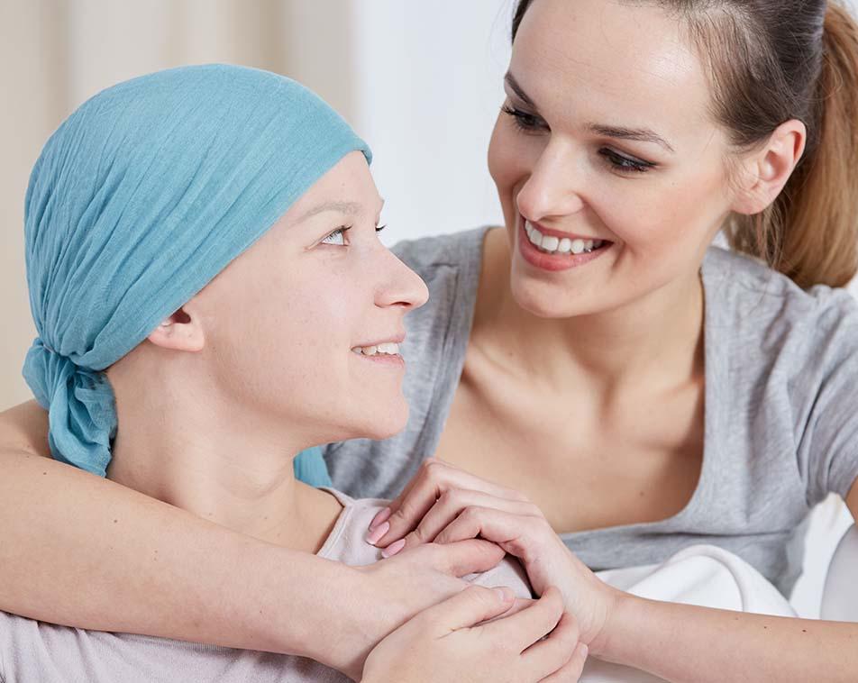 Agenesie dentali e cancro al colon