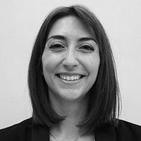 Dott.ssa Elisa Ramina